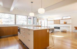 Photo 17: 9235 118 Street in Edmonton: Zone 15 House for sale : MLS®# E4246158