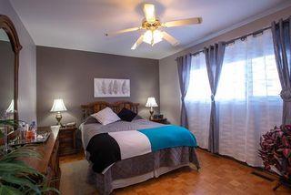 Photo 11: 143 Barker Boulevard in Winnipeg: River West Park Residential for sale (1F)  : MLS®# 1932836