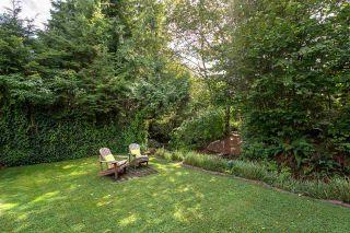 Photo 19: 3466 GISLASON Avenue in Coquitlam: Burke Mountain House for sale : MLS®# R2398030