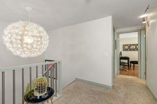 Photo 17: 111 GRANDIN Woods Estates: St. Albert Townhouse for sale : MLS®# E4266158
