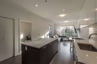 """Photo 6: 208 2382 ATKINS Avenue in Port Coquitlam: Central Pt Coquitlam Condo for sale in """"Parc East"""" : MLS®# R2532155"""