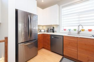 Photo 22: 3253 Doncaster Dr in : SE Cedar Hill House for sale (Saanich East)  : MLS®# 870104