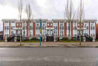 "Photo 14: 379 20180 FRASER Highway in Langley: Langley City Condo for sale in ""PADDINGTON STATION"" : MLS®# R2431946"