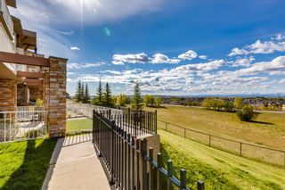 Photo 26: 6 133 Rockyledge View NW in Calgary: Rocky Ridge Apartment for sale : MLS®# A1147777