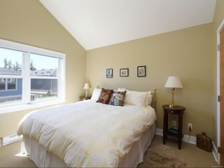 Photo 13: 17 10520 McDonald Park Rd in : NS McDonald Park Row/Townhouse for sale (North Saanich)  : MLS®# 871986