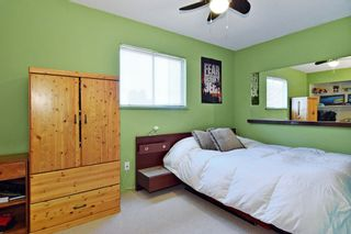 """Photo 16: 2387 WAKEFIELD Drive in Langley: Willoughby Heights House for sale in """"Langley Meadows"""" : MLS®# R2108888"""