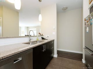 Photo 10: 203 591 Latoria Rd in VICTORIA: Co Olympic View Condo for sale (Colwood)  : MLS®# 791510