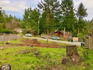 Photo 10: Lot 27 The Bell in : PQ Nanoose Land for sale (Parksville/Qualicum)  : MLS®# 879215