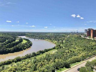 Photo 46: 902 8220 Jasper Avenue Avenue NW in Edmonton: Zone 09 Condo for sale : MLS®# E4228763
