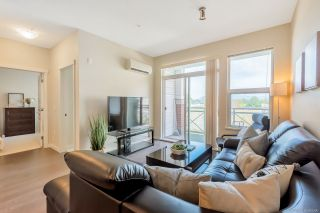 """Photo 14: 306 9388 MCKIM Way in Richmond: West Cambie Condo for sale in """"MAYFAIR PLACE"""" : MLS®# R2488956"""