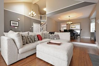 """Photo 3: 21585 86 Court in Langley: Walnut Grove House for sale in """"FOREST HILLS"""" : MLS®# R2028400"""