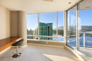 """Photo 7: 3102 1077 W CORDOVA Street in Vancouver: Coal Harbour Condo for sale in """"Shaw Tower"""" (Vancouver West)  : MLS®# R2624531"""