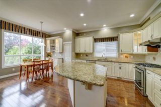"""Photo 4: 67 CLIFFWOOD Drive in Port Moody: Heritage Woods PM House for sale in """"Stoneridge by Parklane"""" : MLS®# R2550701"""