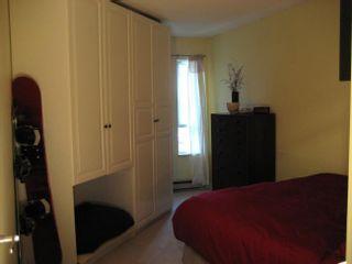 Photo 5: 308 1330 Graveley Street in Hampton Court: Home for sale