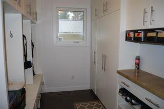 Photo 12: 5015 126 Street in Edmonton: Zone 15 House for sale : MLS®# E4265468