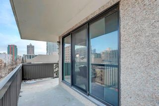 Photo 25: 701 1107 15 Avenue SW in Calgary: Beltline Apartment for sale : MLS®# A1110302