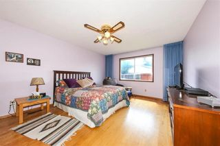 Photo 9: 8 Grover Hills Lane in Winnipeg: Southdale Residential for sale (2H)  : MLS®# 202017875