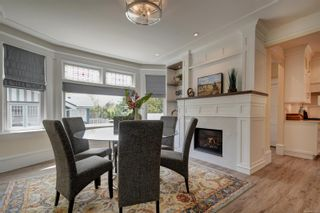 Photo 8: 174 Bushby St in : Vi Fairfield West House for sale (Victoria)  : MLS®# 875900