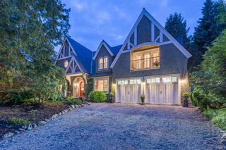Photo 19: 13345 AMBLE WOOD DRIVE in South Surrey White Rock: Crescent Bch Ocean Pk. Home for sale ()  : MLS®# R2178473