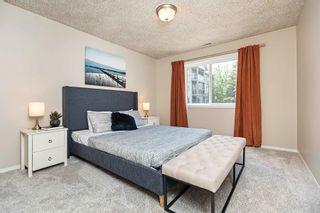Photo 28: 215 279 SUDER GREENS Drive in Edmonton: Zone 58 Condo for sale : MLS®# E4250469