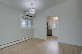 Photo 10: 190 Skyridge Avenue in Lower Sackville: 25-Sackville Residential for sale (Halifax-Dartmouth)  : MLS®# 202016826