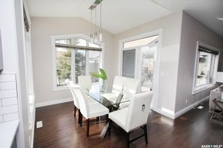 Photo 11: 526 Willowgrove Bay in Saskatoon: Willowgrove Residential for sale : MLS®# SK858657