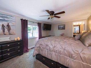 """Photo 10: 52 20071 24 Avenue in Langley: Brookswood Langley Manufactured Home for sale in """"FERNRIDGE PARK"""" : MLS®# R2292700"""