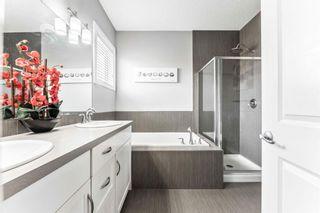 Photo 15: 133 Walden Park SE in Calgary: Walden Detached for sale : MLS®# A1103877