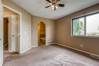 Photo 15: 149 Douglas Glen Manor SE in Calgary: Douglasdale/Glen Detached for sale : MLS®# A1131034