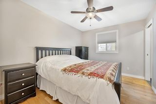 Photo 13: 201 Southridge Place: Didsbury Detached for sale : MLS®# A1063561