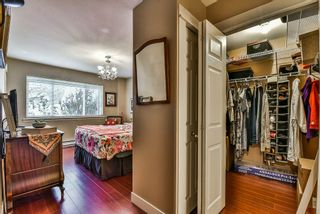 """Photo 12: 106 9865 140 Street in Surrey: Whalley Condo for sale in """"Fraser Court"""" (North Surrey)  : MLS®# R2137812"""