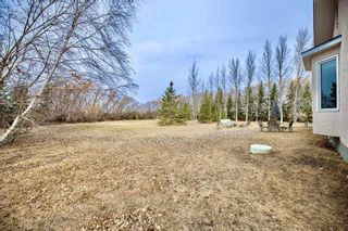 Photo 26: 56146 MEADOWVALE Road in Springfield Rm: RM of Springfield Residential for sale (R04)  : MLS®# 202107608