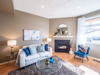 Photo 17: 2029 3 Avenue NW in Calgary: West Hillhurst Detached for sale : MLS®# C4291113