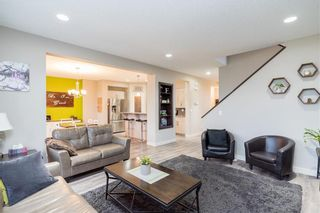 Photo 8: 170 Murray Rougeau Crescent in Winnipeg: Canterbury Park Residential for sale (3M)  : MLS®# 202125020