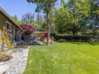 Photo 27: 575 Birch Rd in : NS Deep Cove House for sale (North Saanich)  : MLS®# 876170