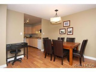 Photo 15: 202 1015 Johnson St in VICTORIA: Vi Downtown Condo for sale (Victoria)  : MLS®# 527659