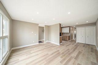Photo 4: 182 Doverglen Crescent SE in Calgary: Dover Semi Detached for sale : MLS®# A1142371