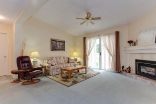 """Photo 4: 5528 SPINNAKER Bay in Delta: Neilsen Grove House for sale in """"SOUTHPOINTE"""" (Ladner)  : MLS®# R2203224"""