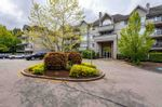 """Main Photo: 103 33708 KING Road in Abbotsford: Central Abbotsford Condo for sale in """"COLLEGE PARK"""" : MLS®# R2571872"""