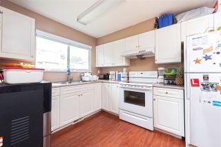 Photo 16: 3313 RAKANNA Place in Coquitlam: Hockaday House for sale : MLS®# R2147464