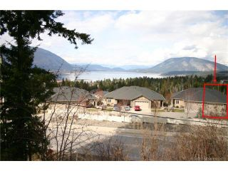 Photo 4: 6 1431 Southeast Auto Road in Salmon Arm: House for sale (SE Salmon Arm)  : MLS®# 10131773