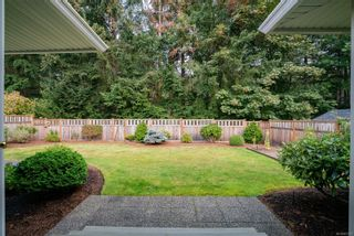 Photo 15: 5918 Oliver Rd in : Na Uplands House for sale (Nanaimo)  : MLS®# 857307
