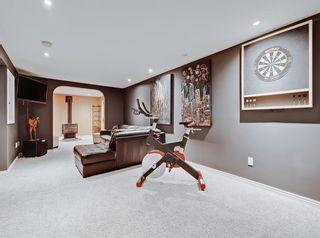 Photo 23: 32 Hutton Crescent SW in Calgary: Haysboro Detached for sale : MLS®# A1062920