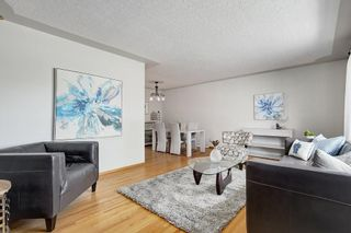 Photo 6: 29 Grafton Crescent SW in Calgary: Glamorgan Detached for sale : MLS®# A1076530