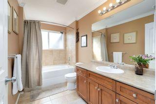 "Photo 10: 11653 GILLAND Loop in Maple Ridge: Cottonwood MR House for sale in ""COTTONWOOD"" : MLS®# R2298341"