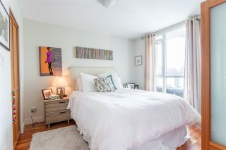 """Photo 13: 407 2515 ONTARIO Street in Vancouver: Mount Pleasant VW Condo for sale in """"ELEMENTS"""" (Vancouver West)  : MLS®# R2528697"""