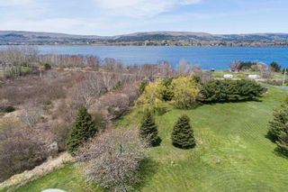 Photo 3: 613 Highway 201 in Moschelle: 400-Annapolis County Residential for sale (Annapolis Valley)  : MLS®# 202110699