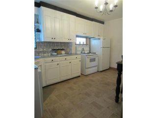 Photo 7: 797 Machray Avenue in WINNIPEG: North End Residential for sale (North West Winnipeg)  : MLS®# 1221020