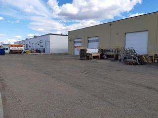 Photo 2: 16, 17 & 18 17910 107 Avenue in Edmonton: Zone 40 Industrial for sale : MLS®# E4223276
