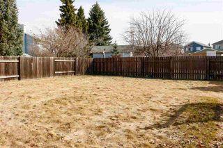 Photo 46: 9741 184 Street in Edmonton: Zone 20 House for sale : MLS®# E4236760
